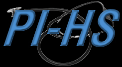 Physcian In-Home Services, PC. - logo